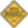 01 BM logo color tracc copia.png