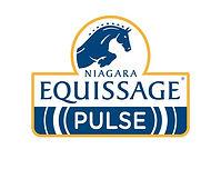 Niagara Equissage Logo