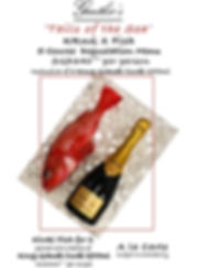 Krug x Fish menu_21x297.jpg