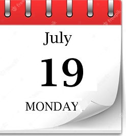 19th July.jpg
