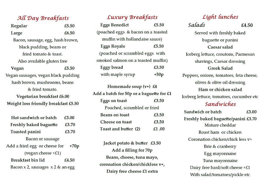 Grace menu eat in April 2021 p1.jpg