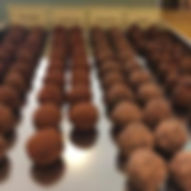 Truffles 2.jpg