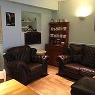 Tea room 1.jpg