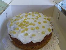 Cake in box 005.JPG