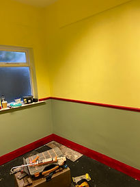 New tea room.jpg