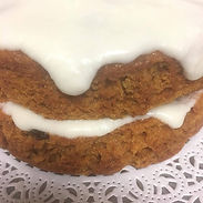 GF vegan carrot cake.jpg