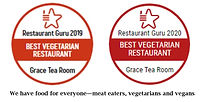 Restaurant Guru 2019 & 2020.jpg