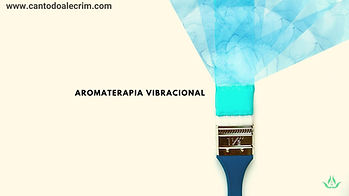 Imagem 1 - aromaterapia vibracional.jpg