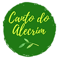 CANTO_LOGO_1_PRO.png