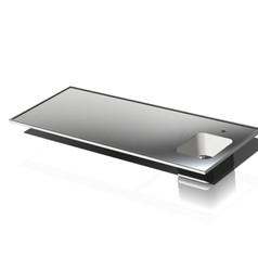 Blat stalowy 1800x700.JPG