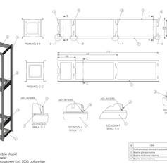 PROTOTYP - VER-02-kolumna przystawki 720
