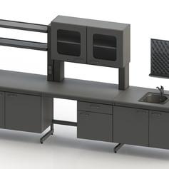 stół 3605x750x900.JPG