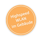 Highspeed WLAN.png