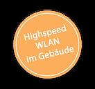 Highspeed WLAN.png