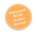 Highspeed_WLAN_alle_Räume.png