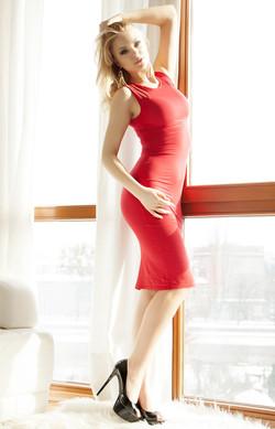 blondeescort_amanda