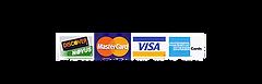 credit_card_logos.png