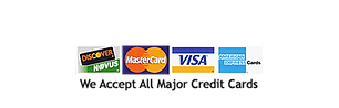 credit_card_logos.png