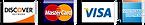 major-credit-card-logos-png-3.png