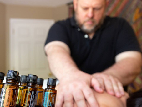 Do You Know How Essential Oils Work?