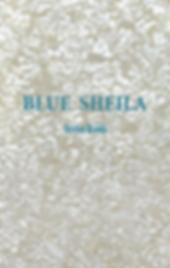 bluesheila.png