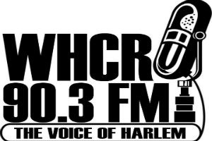 whcr_logo-300-200-300x200.jpg