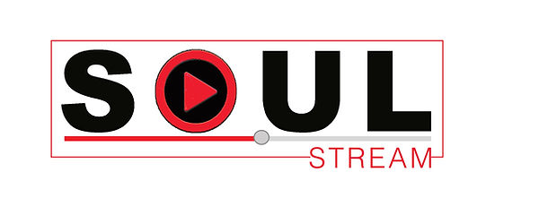 Soul-Stream-Logo.jpg