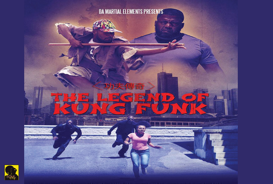 The-Legend-Of-Kung-Funk-TV-Graphic.jpg