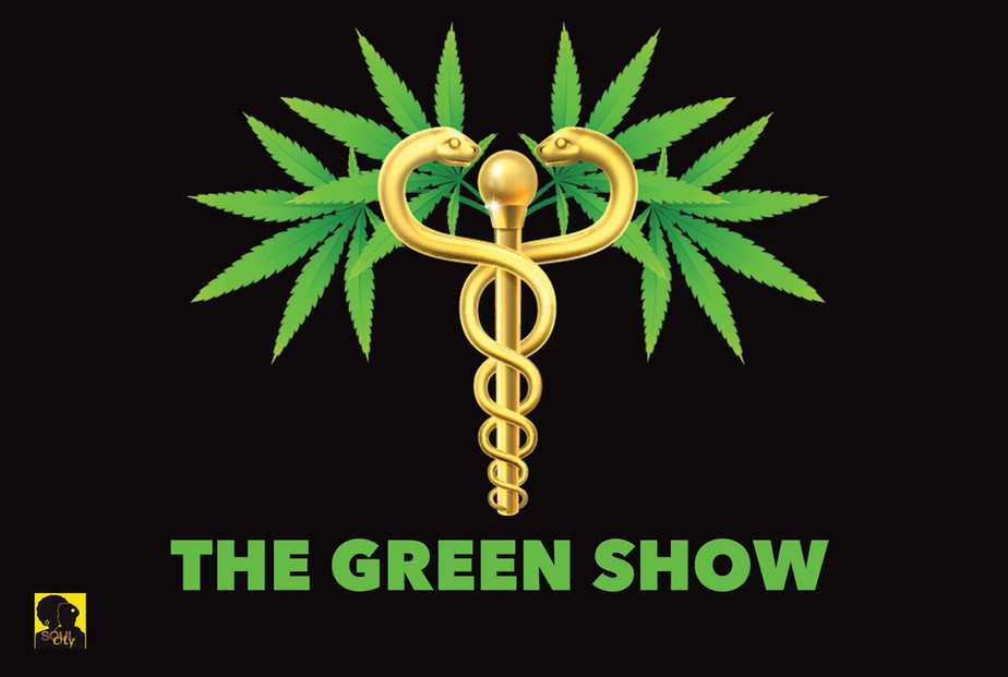 The-Green-Show-TV-Graphic.jpg