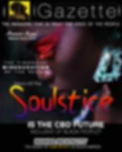 SCGazetteCover-Premier-2020-Dawn-Of.jpg