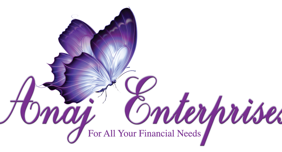 Anaj-Enterprises-Logo copy.png