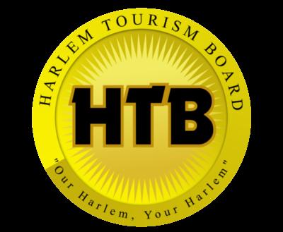 Harlem-Tourism-Board-logo-e1510243446700