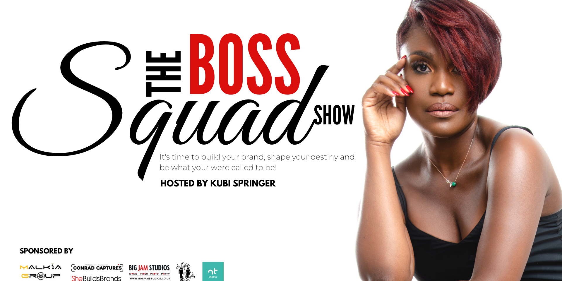 BossSquad Show Banner-2.png
