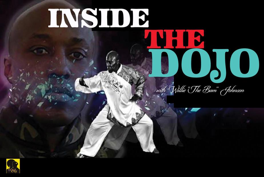 Inside-The-Dojo-TV-Graphic.jpg