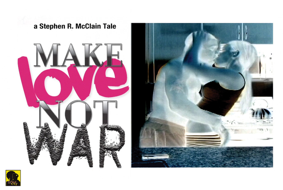 Make-Love-Not-War-TV-Graphic.jpg