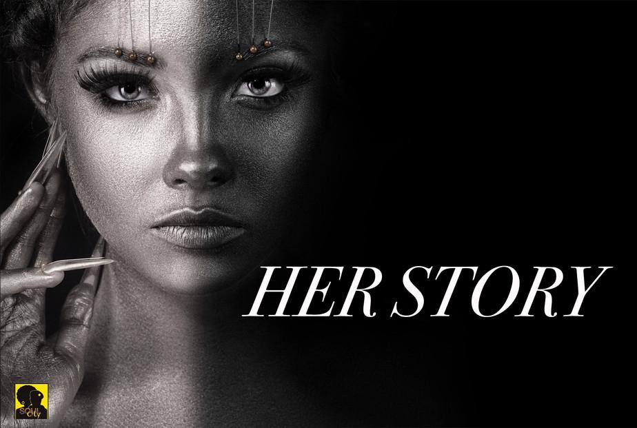 Her-Story-Graphic.jpg