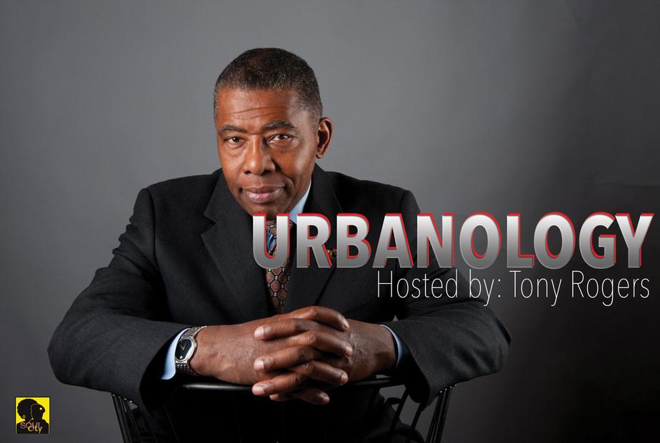 Urbanology-TV-Graphic.jpg