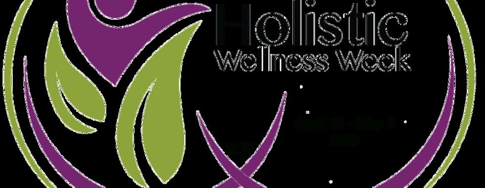 Harlem-Holistic-Wellness-Week-2020.png