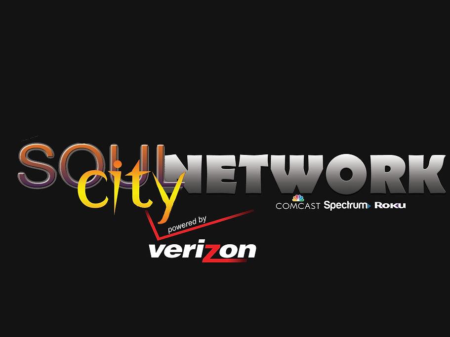 Soul-City-Network-Text.jpg