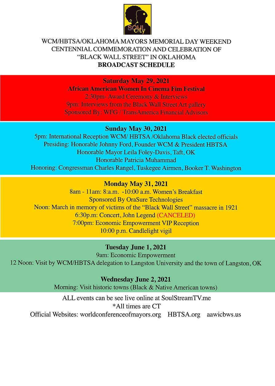 Black-Wall-Street-Broadcast-Schedule.jpg