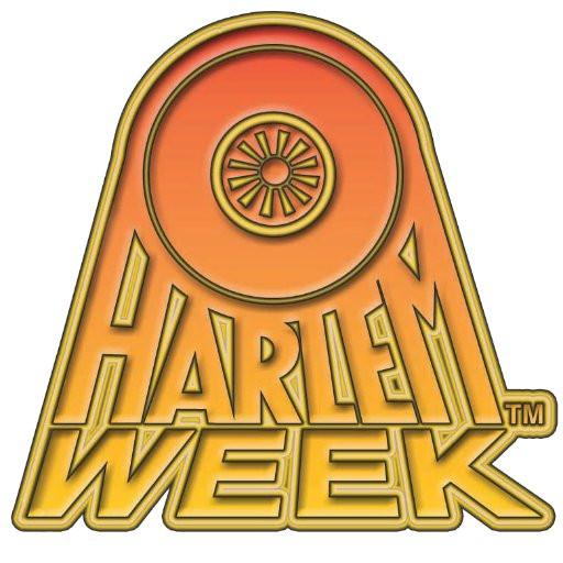 Harlem Week Logo.jpg