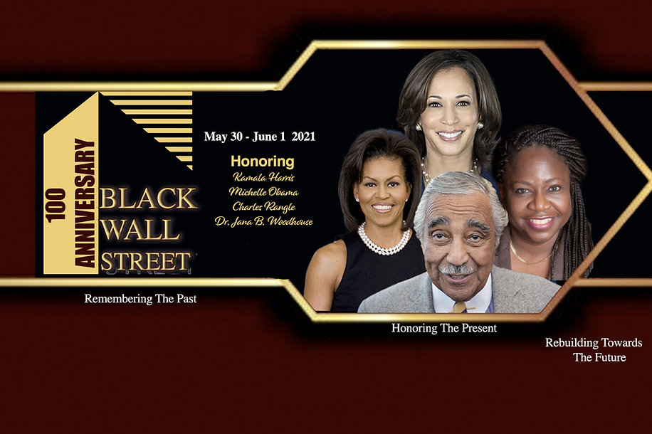 Black-Wall-Street-Slide.jpg
