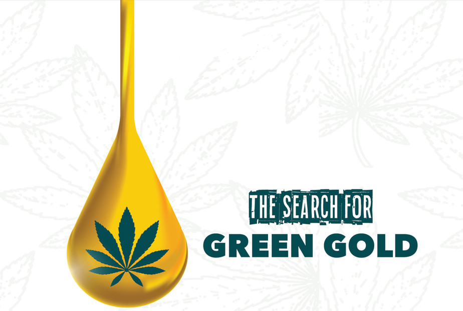 The-Seaerch-For-Green-Gold-TV-Graphic-co