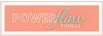 powerflow fitness.png