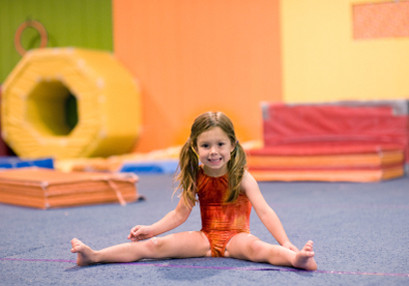 Corinth-Gymnastics.jpg