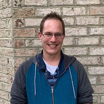 Jason photo.jpg