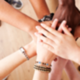 hands-in-teamwork_header.png