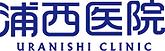 浦西医院_logo.png