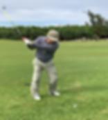 ゴルフ2.png