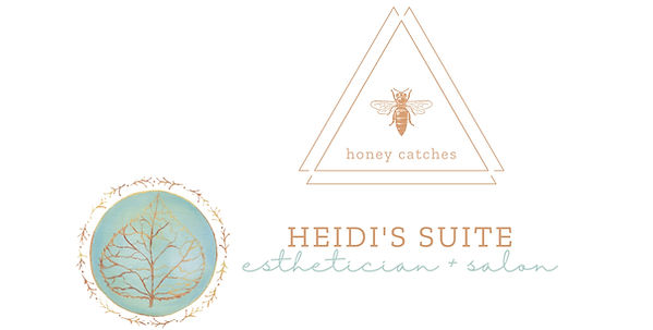 Heidi's Suite x Honey Catches Logos_edited.jpg